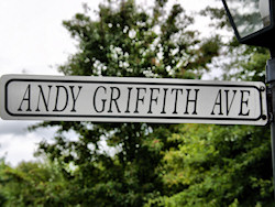 andy_griffith_ave2